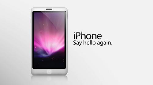 100608_iphone-4g-mockup-01