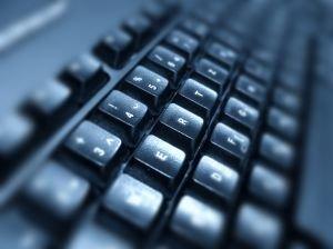 100628_datos_teclado_logo