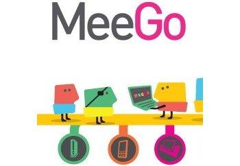 100629_meego_logo