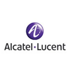 100630_alcatel-lucent