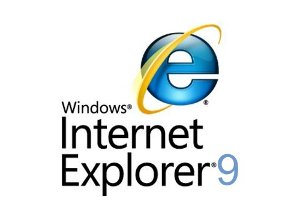 100813_ie9_explorer_logo