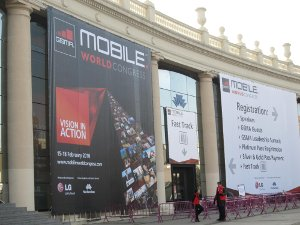 100823_mobile_world_congress_logo