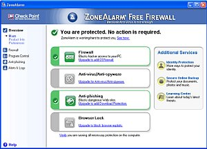 100913_zonealarm_firewall_logo1