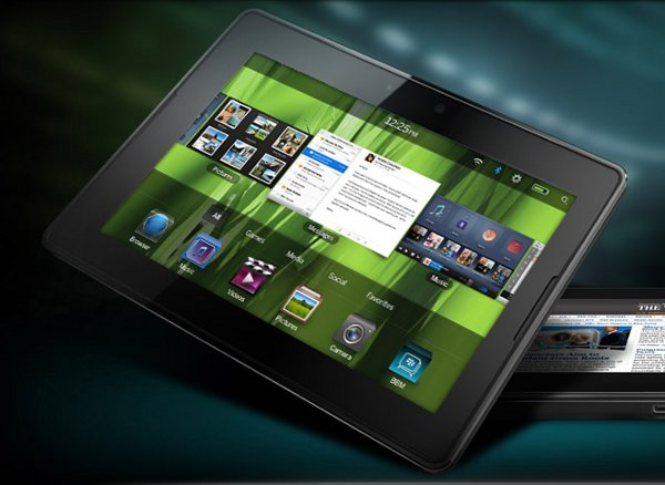 100928_blackberry_playbook_