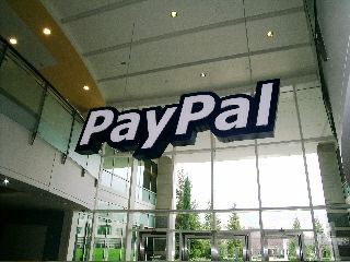 101027_paypal_logo