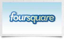 101112-foursquare-logothumb