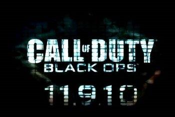 101112_call_of_duty_logo
