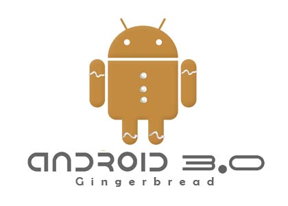 Android 4 supera por primera vez a Gingerbread 101207android-gingerbread-30