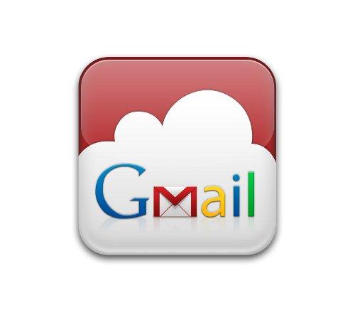 Como guardar fotos en gmail desde android