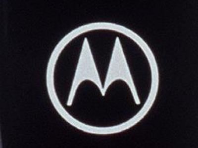 110127_motorola_logo