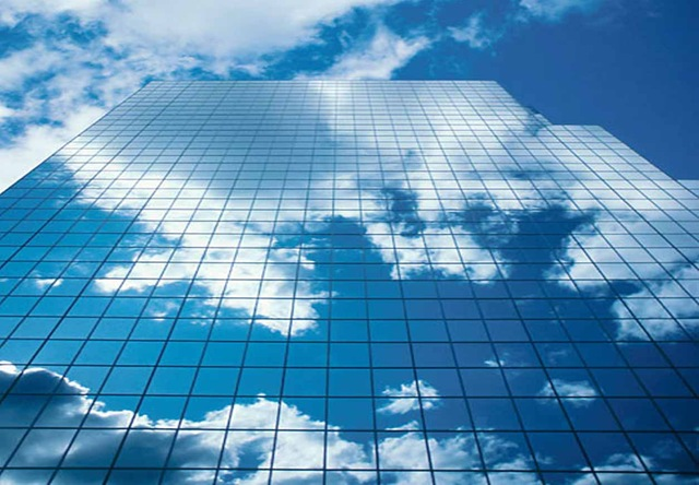 110303_cloud