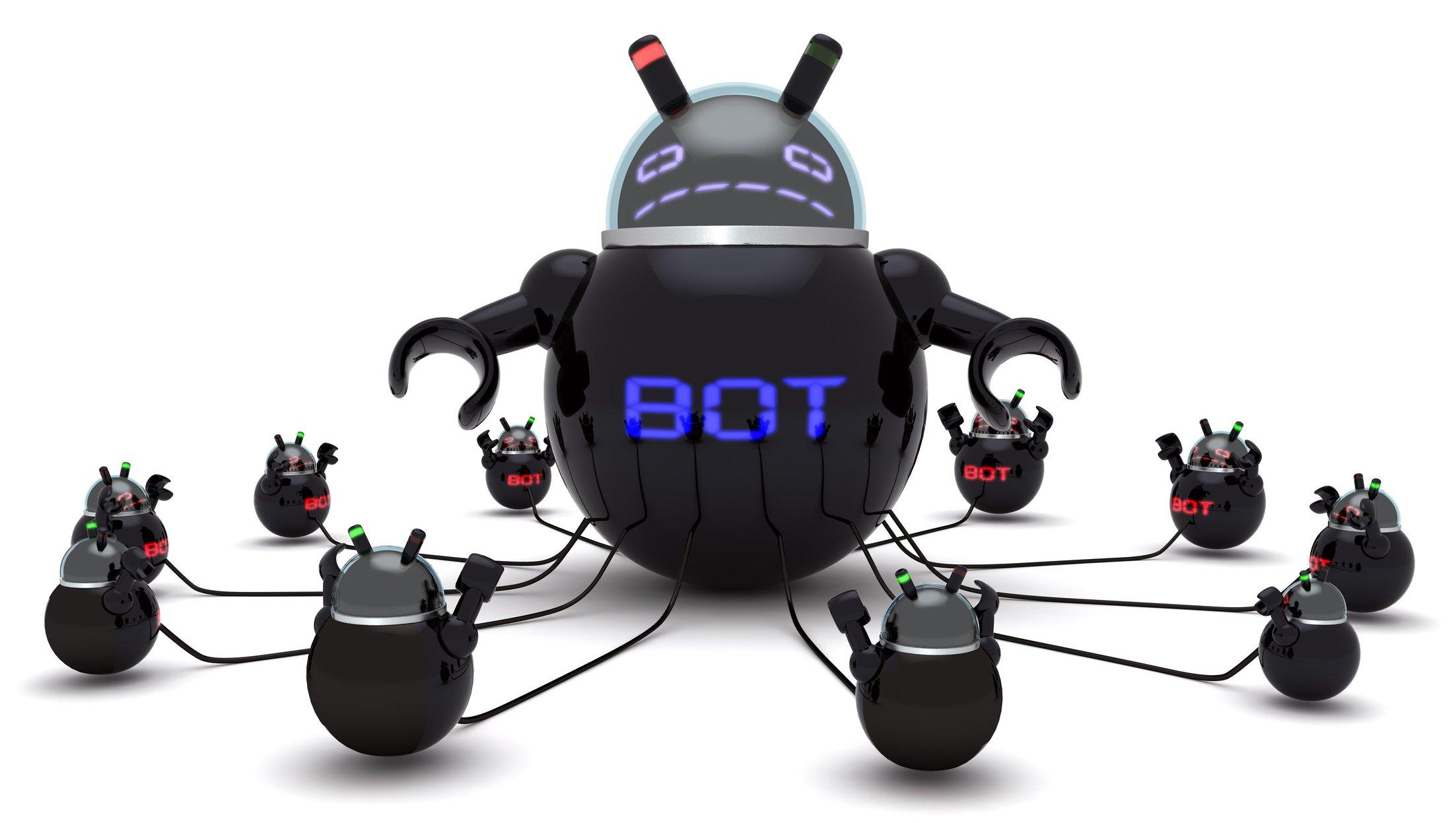 110310_botnet
