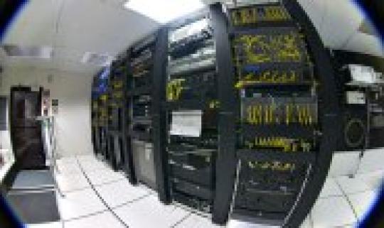 800pxdatacentertelecom