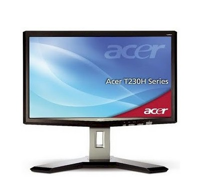 acer-t230h