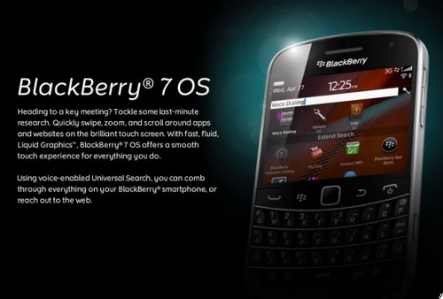 blackberry-7-os