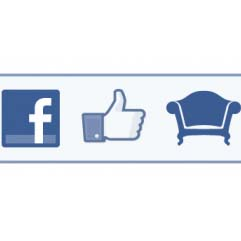 facebook-sofa