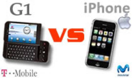 g1_vs_iphone