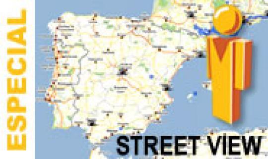 googe_street_view_especial