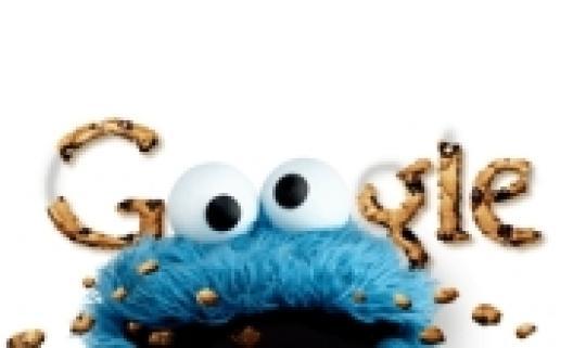 googlecookiemonster