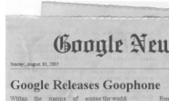 googlenewspaper