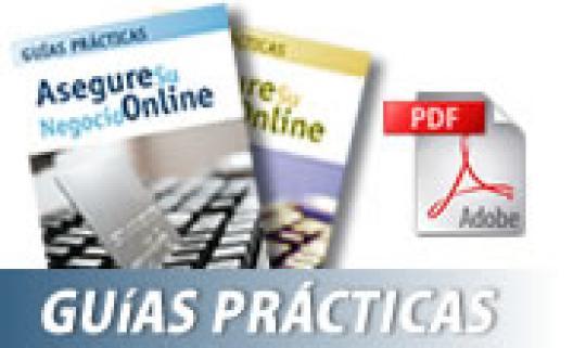 guias_practicas01