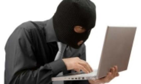 Resultado de imagen para ladron de as redes