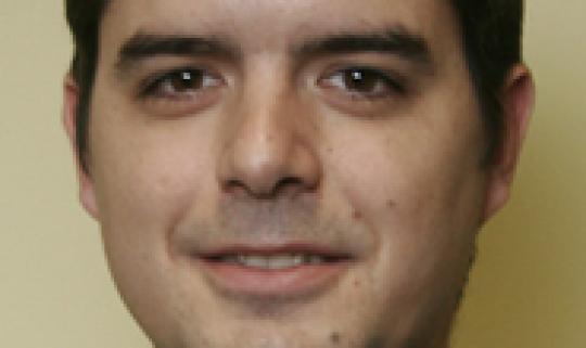 0 0 0 0. Javier Ildefonso ... - javierildefonso
