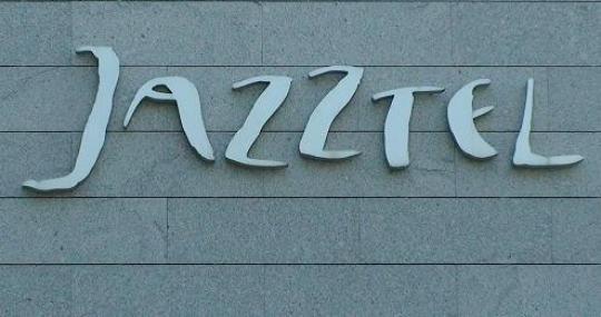 jazztel2