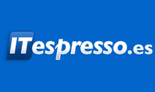 logo_itespresso_esfondoazulpequeao
