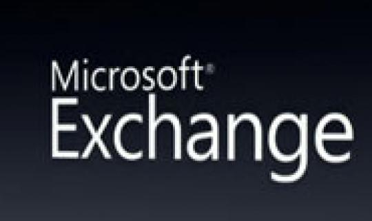 Exchange 2010 Sp1