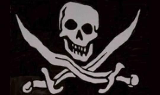 pirateria_bandera
