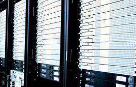 rac-servidores
