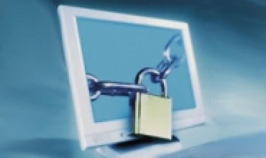 seguridad_com