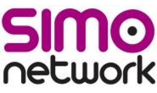 simonetworks