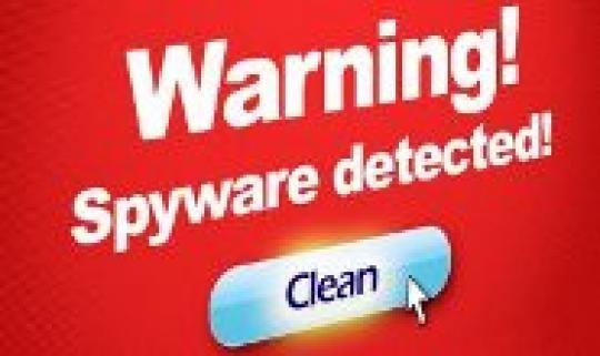 spywareookok