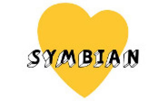 symbianokokok