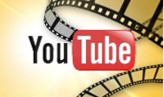 youtubefilms