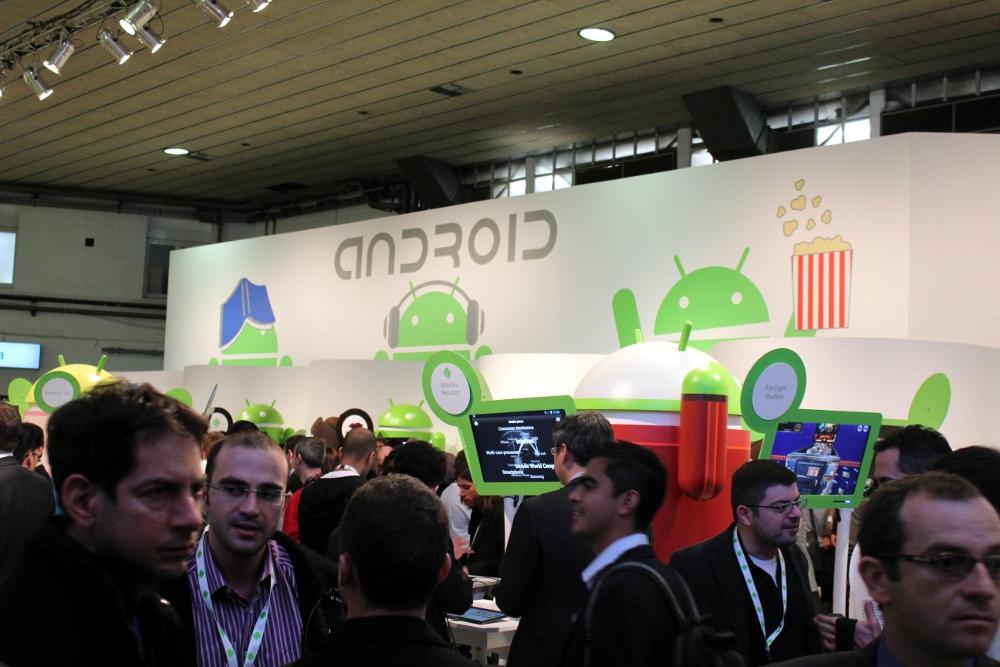 androidland6