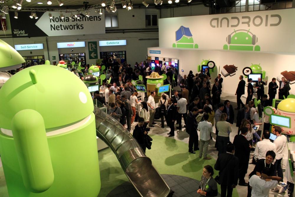 androidlandx2