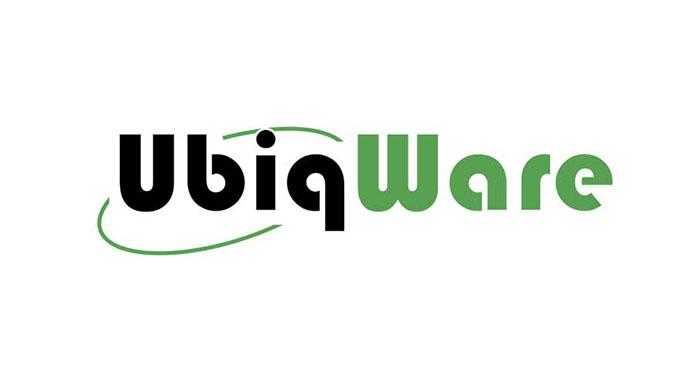 UBIQWARE